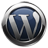 A new chapter for WordPress, version 3.6 almost there thumbnail image