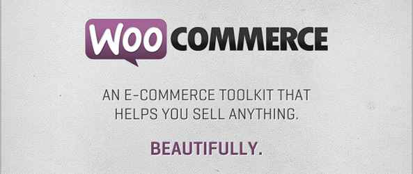 woo-commerce-logo