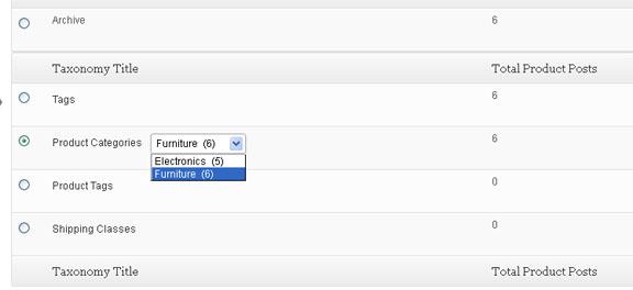 woocomerce-category-select
