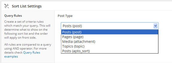 advanced-post-types-order-admin-interface-settings-post-types