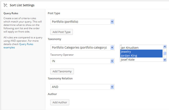 advanced-post-types-order-case-study-settings