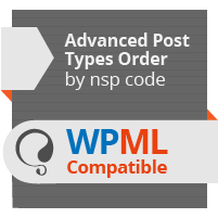 Advanced-Post-Types-Order-Plugin-certificate-of-WPML-compatibility