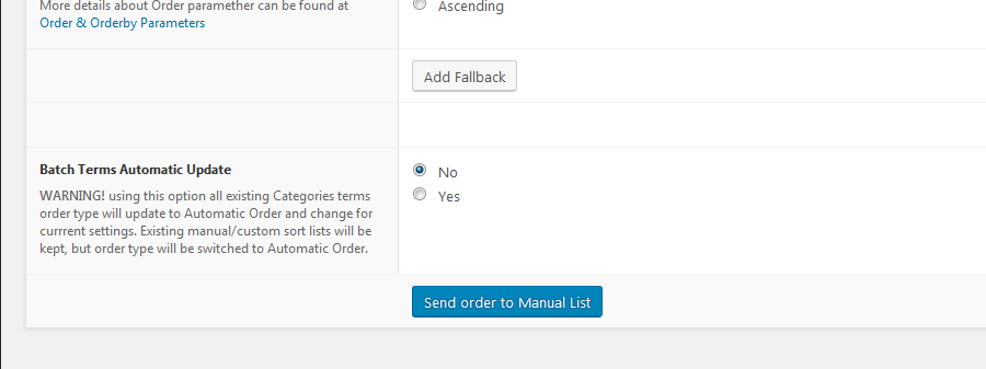 advanced-post-types-order-automatic-order-send-to-manual-list
